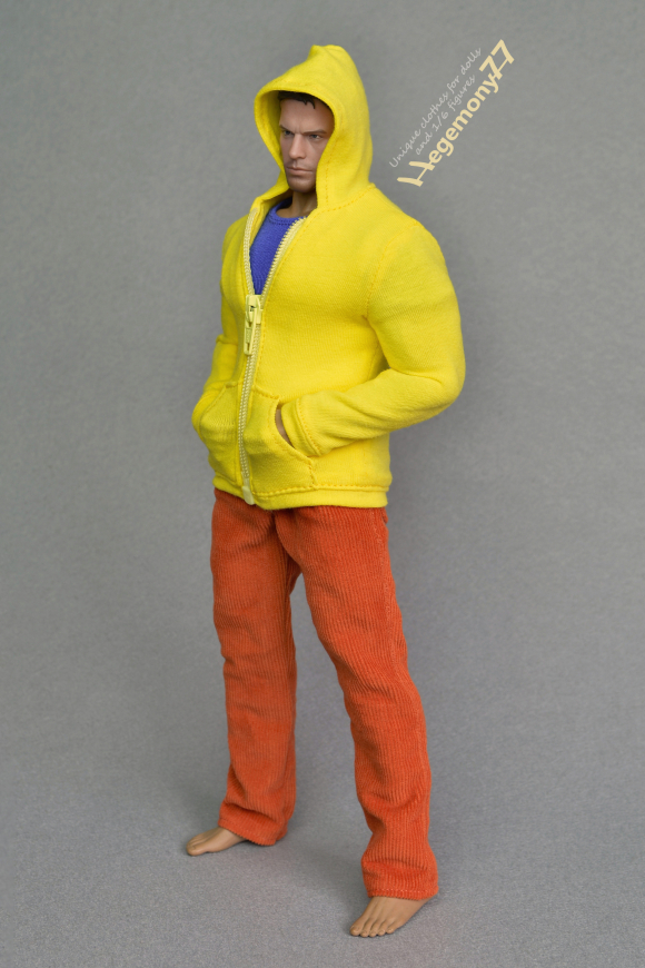1 6th scale XXL clothes on Phicen M34 flexible seamless muscular male figure doll body with steel skeleton.JPG