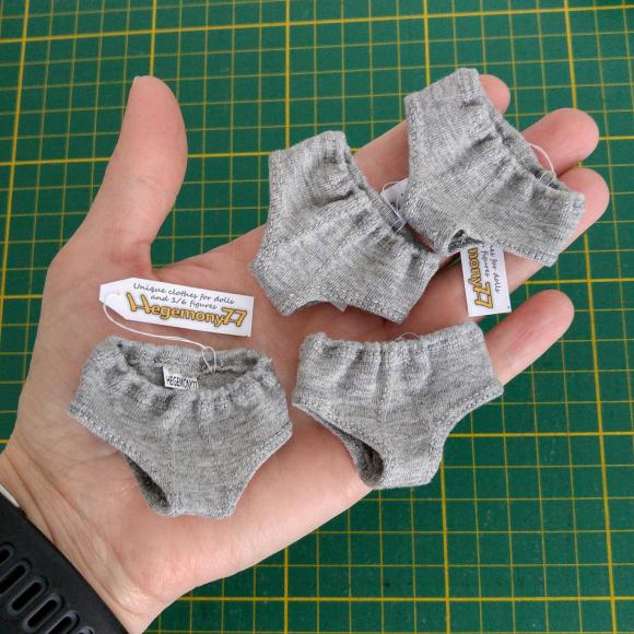 1 6 scale briefs mens underwear in my hand.jpeg