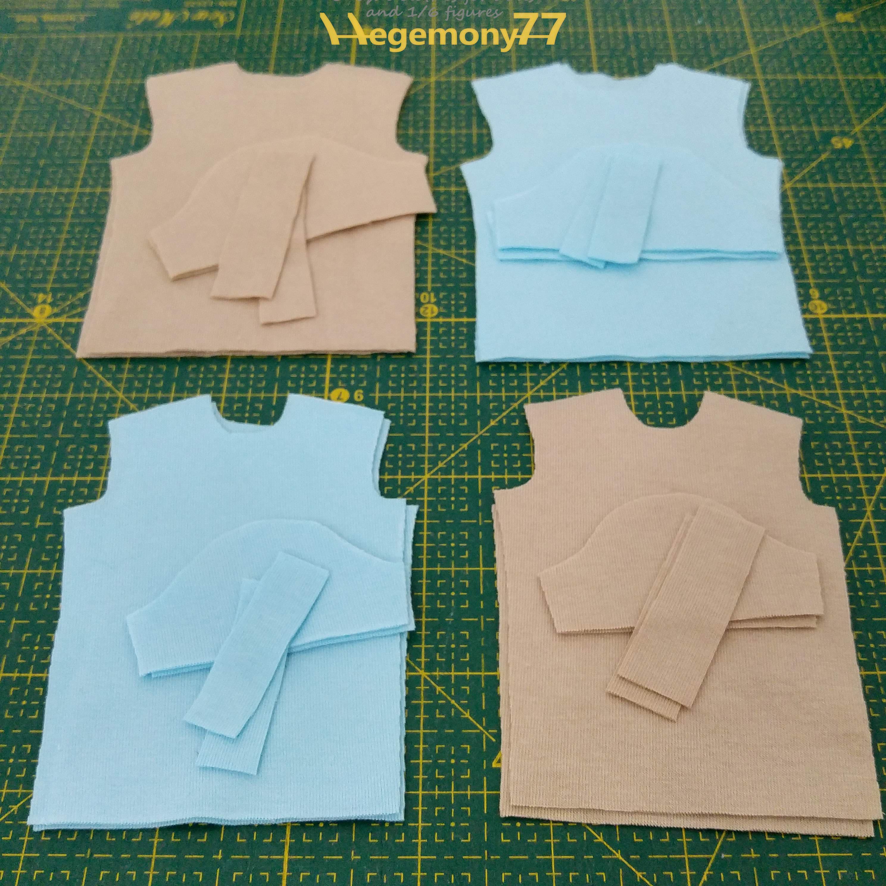 e9d81a8a9 1 6 scale custom made polo shirts - work in progress photo.jpg