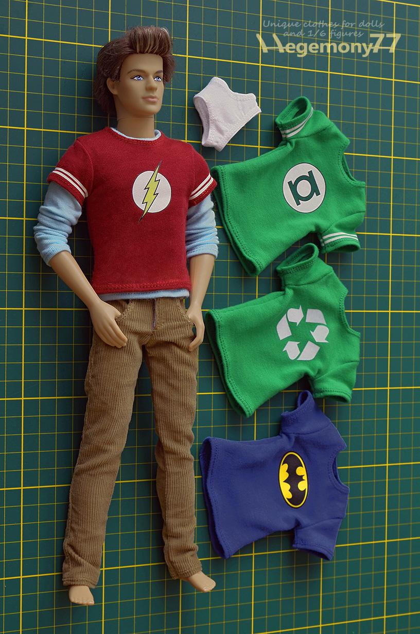 Shirts For Green Pants
