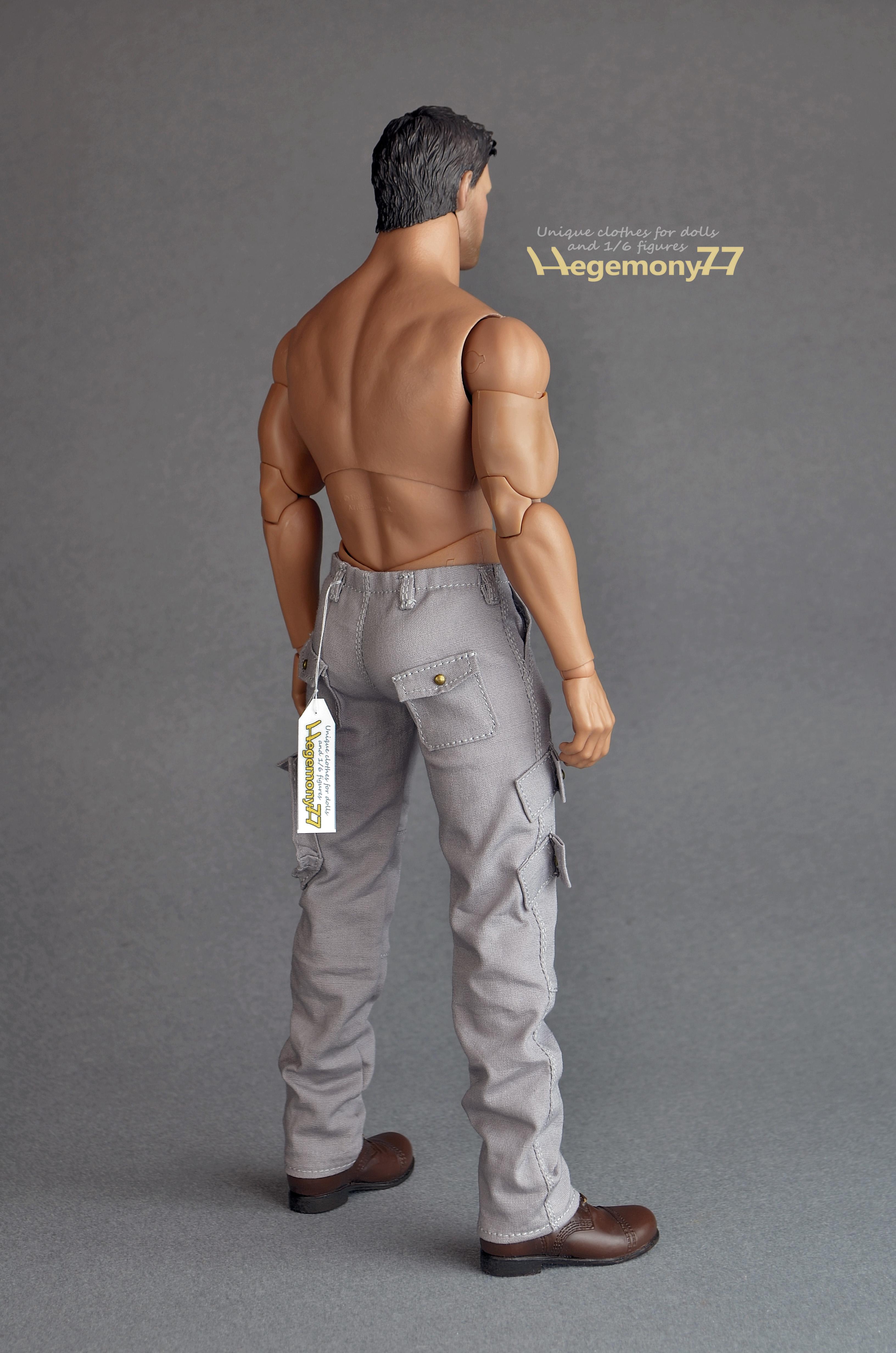 Male Butt Picture 99